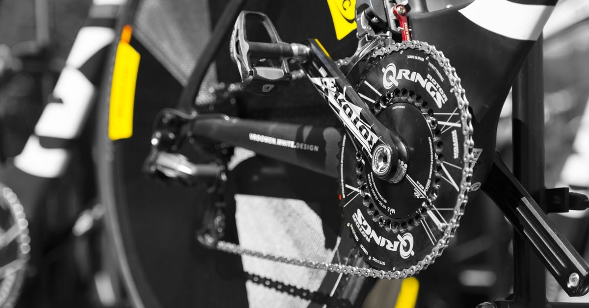 How Long Should Your Long Intervals Be to Maximize Threshold Power?
